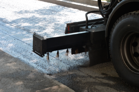 asfaltatura paderno