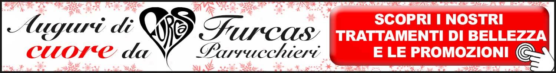 Furcas_web_12-12-19