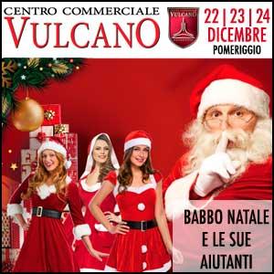 Vulcano_BABBO