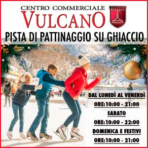 Vulcano_PISTA