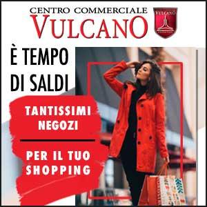 Vulcano_saldi_7_1_20