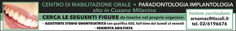 Dentista_web_interno_16_1_20