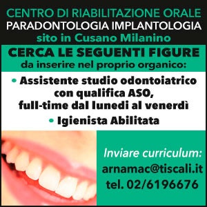 dentista_web_16_1_20