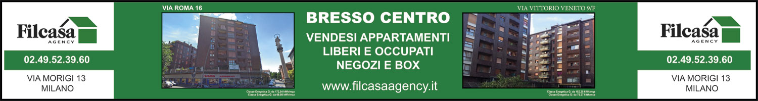 filcasa_interno_web_16-1-20