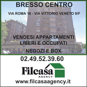 filcasa_web_16_1_20