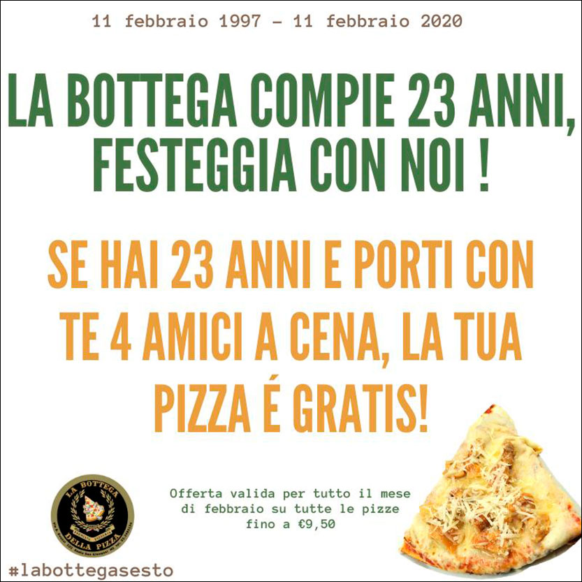 Bottega_pizza_web_13_2_20