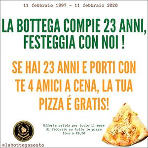 Bottega_pizza_web_13_2_20bis