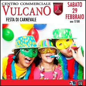 Vulcano_F_carnevale_19_2_20