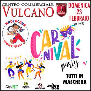 Vulcano_carnevale_20_2_20