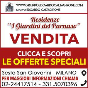 Parnaso_vendite_web_29_4_20