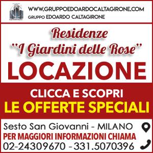 Rose_locazione_web_29_4_20