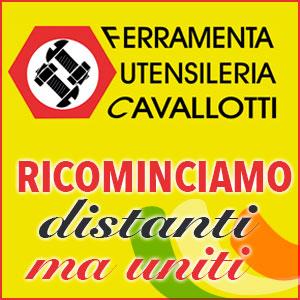 Cavalotti_web_18_5_20
