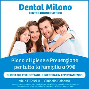 DENTALMILANO_famiglia_web_29_5_20