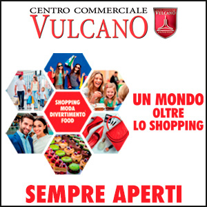 Vulcano_mondo_shopping_web_23_6_20