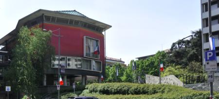 municipio comune sesto san giovanni