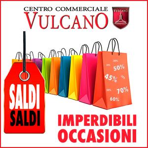 Vulcano_saldi_27_7_20