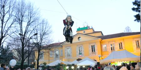 villa zorn