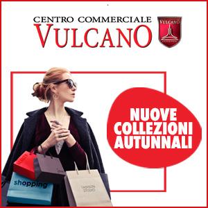 Vucano_NC_web_10_9_20.jpg