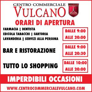 Vulcano_orari_web_2_9_20