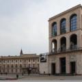 museo del 900