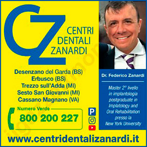 C_d_Zanardi_1_4_21