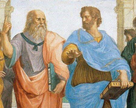 cinisello filosofia
