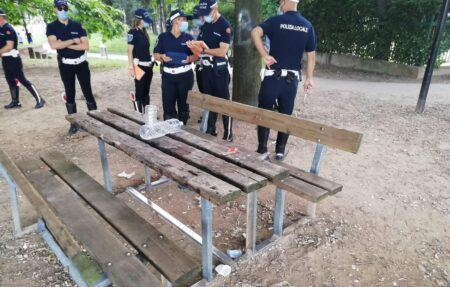 polizia locale cinisello